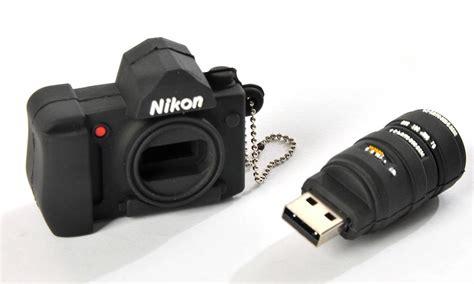 Usb Nikon goodies photo photoexposition fr le monde de la photo