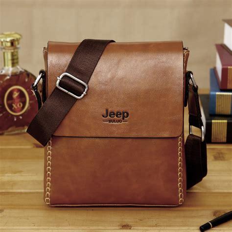 Jeep Handbag popular jeep leather bags buy cheap jeep leather bags lots from china jeep leather bags