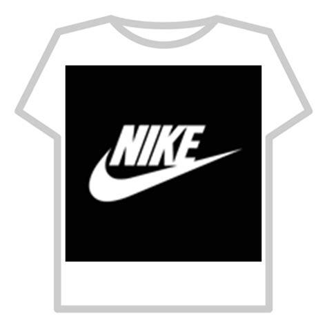 Kaos Nike T Shirt Nike Baju Tshirt Nike Kaos Distro Nike 52 baju nike roblox