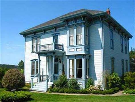bed and breakfast port townsend a pacific reservation service port townsend bed and breakfasts