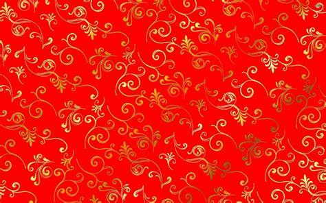 pattern design mac pattern full hd wallpapers group 87