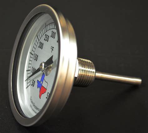 Thermometer Magic stove temperature best stove 2017
