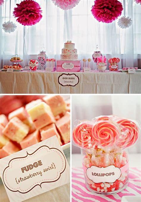 baby girl bathroom ideas d 233 co mariage rose archives blog detendance boutik vente