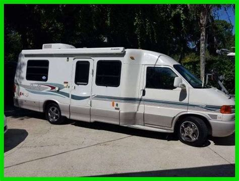 used 2005 winnebago rialta 22 hd motor home class b at lichtsinn rv forest city ia 708144d related keywords suggestions for 2005 winnebago rialta