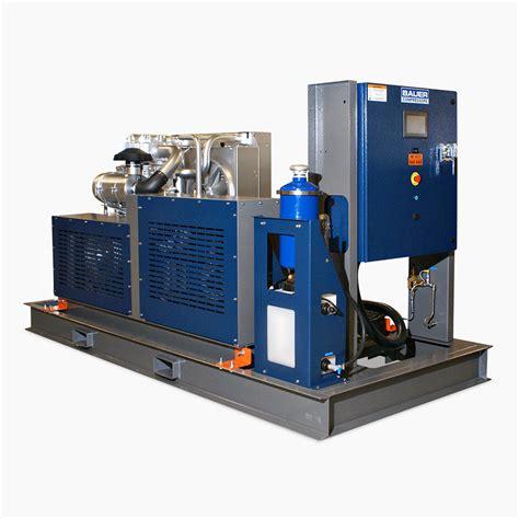 high low pressure air compressor sales service and repairs