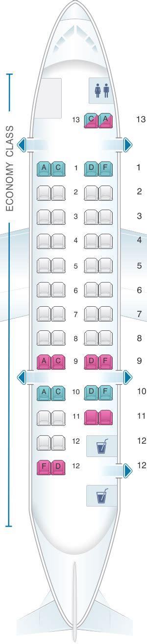 dash 8 400 seating de havilland dash 8 seating chart related keywords