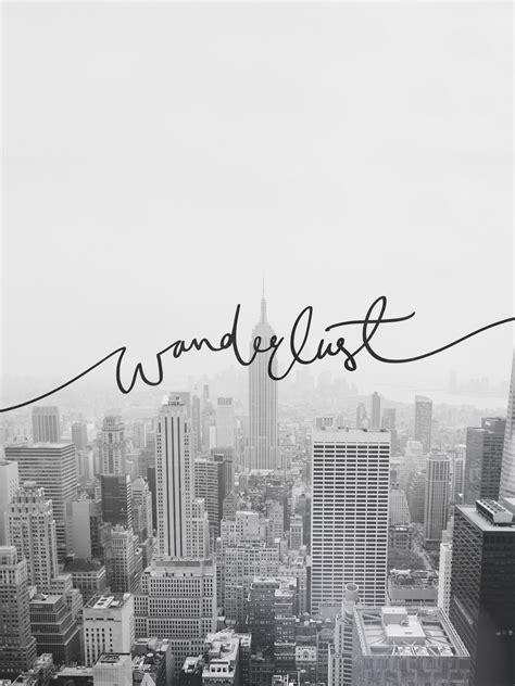 travel wallpaper pinterest wanderlust a free wallpaper wishwishwish