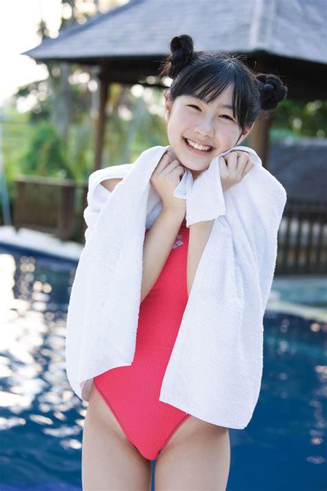 japanese junior idol illegal junior idol rei asamizu gallery car tuning hot girls
