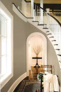 Choosing Paint Colors For An Open Floor Plan c b i d home decor and design choosing the right color
