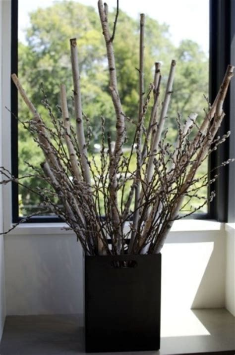 44 amazing willow d233cor ideas for this spring digsdigs