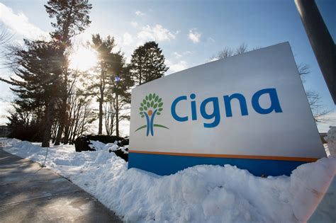Join The Caign Express by Cigna To Pay 52 Billion For Express Scripts Pulse