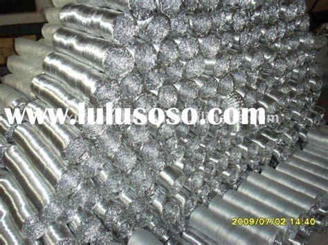 Ducting Ac Polyuretane 1 hvac spiral duct diffusers hvac spiral duct diffusers