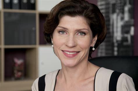 Светлана камынина актриса фото