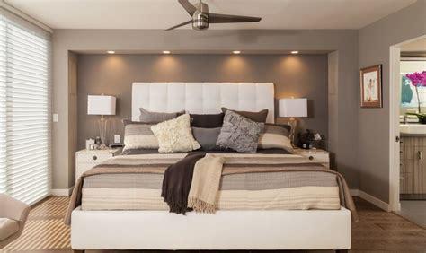 camere da letto contemporanee prezzi disegno idea 187 camere da letto contemporanee prezzi idee