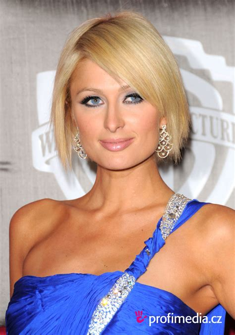hair styles in paris paris hilton hairstyle easyhairstyler