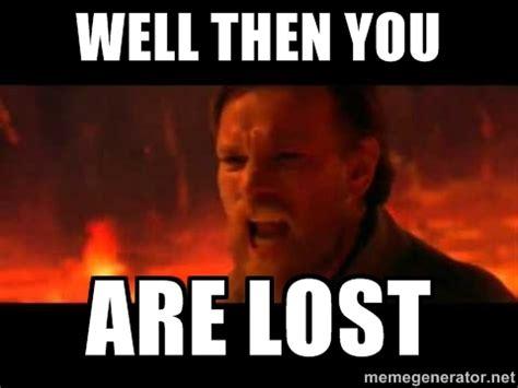 Obi Wan Meme - obi wan meme generator image memes at relatably com