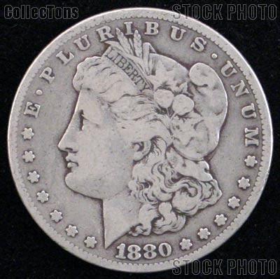 1880 silver dollar value 1882 silver dollar