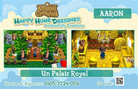 happy home designer cheats and secrets animal crossing happy home designer jordanafolly cr 233 ations