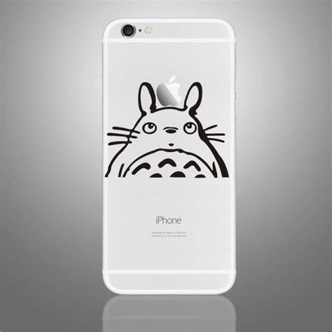 iphone 5 sticker template 25 unique iphone decal ideas on iphone 4