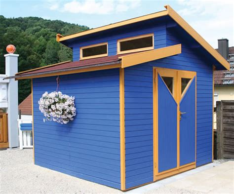 scianda buy shed plans pent roof