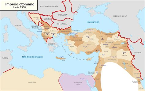impero ottomano 1900 file map of ottoman empire in 1900 svg wikimedia
