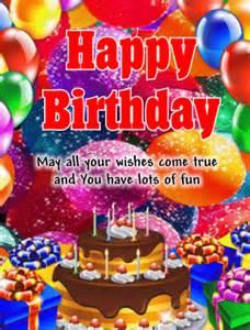 my birthday card free happy birthday ecards greeting cards 123 greetings