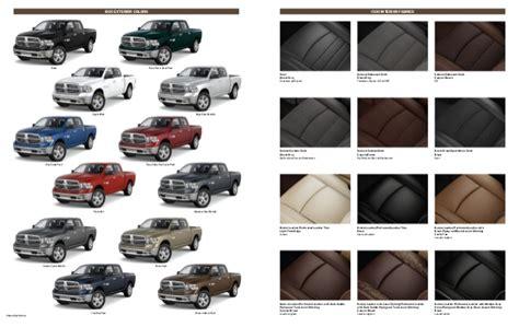 2015 ram 1500 details el paso albuquerque dealers key new mex