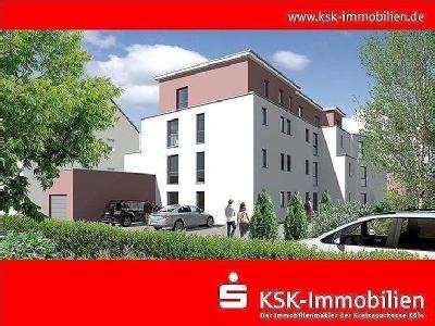 haus kaufen refrath immobilien zum kauf in beckersh 228 uschen