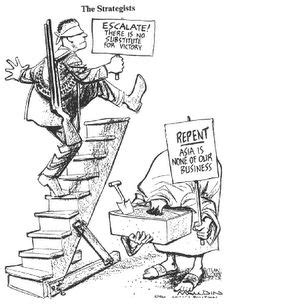 to kill a mockingbird political themes 238 best images about apush per 8 1945 1980 on