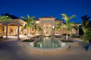 dream homes pictures 12 luxury dream homes that everyone will want to live inside