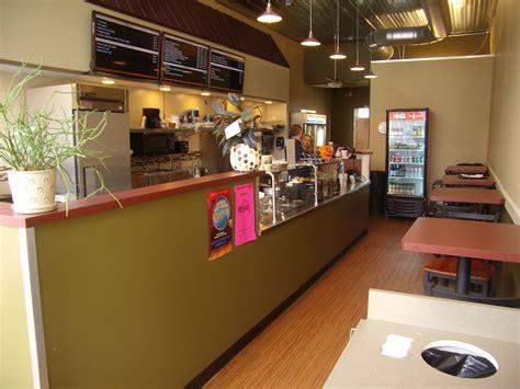 soup kitchen ideas soup kitchen milwaukee wi wow blog