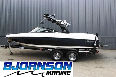 malibu boats okc 2006 malibu wakesetter 21 xti ride clean boat for sale in