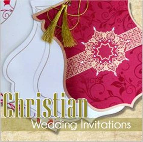indian wedding cards canada indian wedding invitations in canada