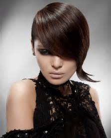 model hairstyles for coco talks hair may 2010