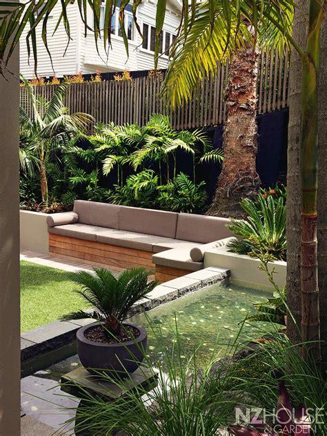 Landscape Design Riverside Ca Home Landscape Design Via Khandan Irvine