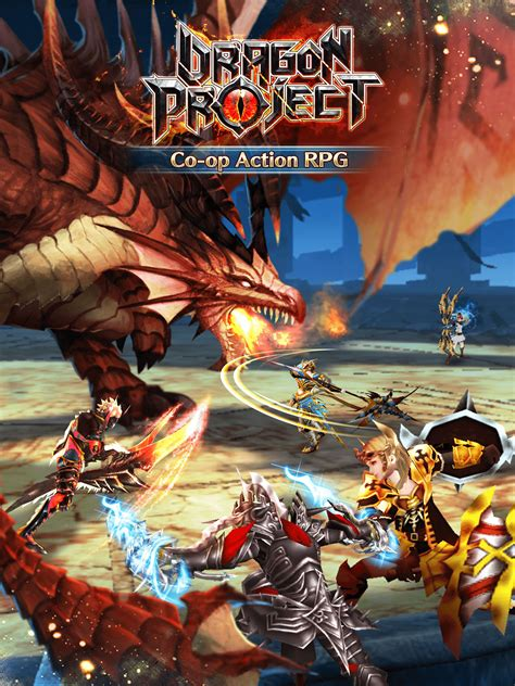 download game android little dragon mod dragon project hack cheats tips guide real gamers