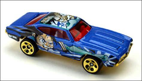 Wheels Lexus Sc400 Wagons 2003 Hotwheels segment series 2003 wheels