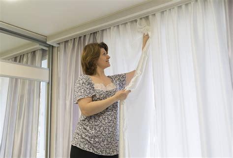 gardinen waschen mit rollchen gardinen richtig waschen und pflegen so einfach gehts