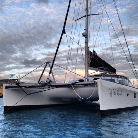 bvi catamaran charter reviews 9 best charter review voyage 600 2013 images on