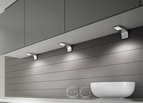cabinet light fittings k lighting supplies indoor outdoor led lighting