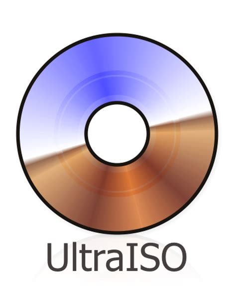 free download software ultraiso full version ultra iso premium free download full version with serial