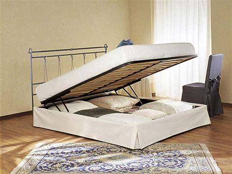 materassi per letto contenitore contenitori per letto letti e materassi bologna
