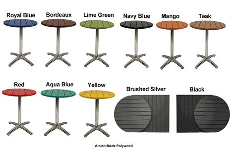 Patio Grout Resin Modern Commercial Outdoor Tables Chairs