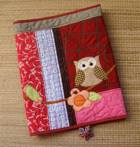 What Is Patchwork - capa de caderno universit 225 patchwork fafa arte elo7