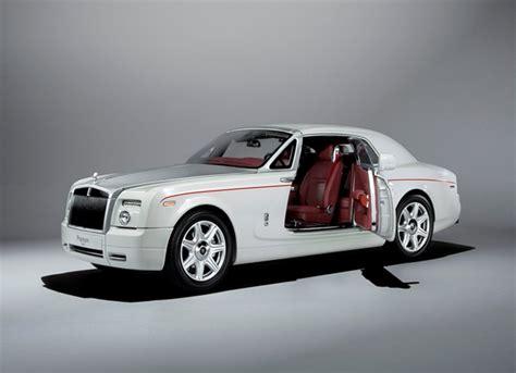 Rolls Royce Phantom Coupe White Kyosho Model 1 18 08861ew kyosho 1 18 rolls royce phantom coupe in white diecast model car by kyosho diecast model