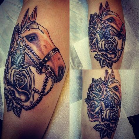 tattoo meaning horse 80 best horse tattoo designs meanings natural