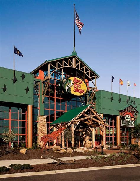 sporting goods clarksville at bass pro shop in clarksville indiana future