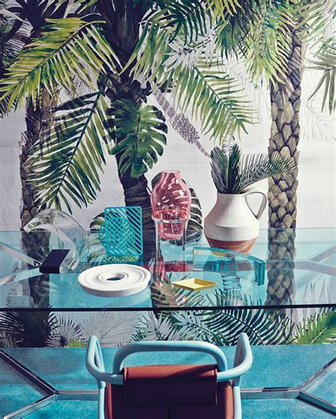 25 best images about tropical style on pinterest tropical style decor tropical decor and tropical vintage style