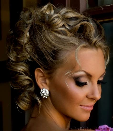 Sweet Sixteen Hairstyles by Sweet 16 Updo Hairstyles Hairstyles Ideas
