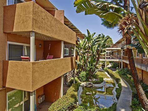 one bedroom apartments in costa mesa apartment in costa mesa 1 bedroom 1 bath 1525